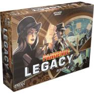 Pandemic Legacy Season 0 Thumb Nail