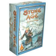 Stone Age Anniversary Thumb Nail