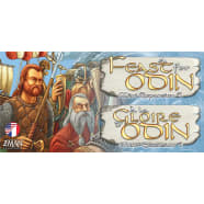 A Feast For Odin: Mini Expansion 1 Thumb Nail