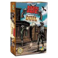 Bang!: The Duel Thumb Nail