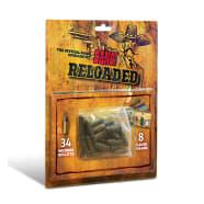 Bang!: Reloaded Thumb Nail