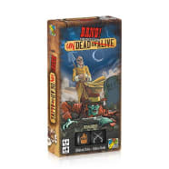 Bang!: The Dice Game - Undead or Alive Expansion Thumb Nail