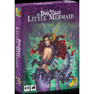 Dark Tales: The Little Mermaid Expansion Thumb Nail