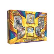 Pokemon - Alolan Raichu Figure Collection Thumb Nail