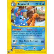 Azumarill - 4/147 Thumb Nail