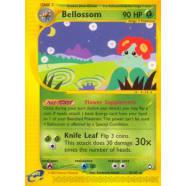 Bellossom - 5/147 Thumb Nail