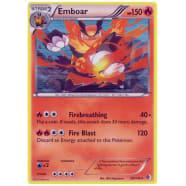 Emboar - 26/149 Thumb Nail