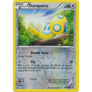 Dunsparce - 111/149 (Reverse Foil) Thumb Nail