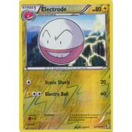 Electrode - 52/149 (Reverse Foil) Thumb Nail
