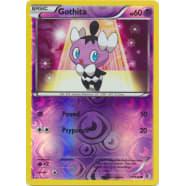 Gothita - 75/149 (Reverse Foil) Thumb Nail