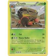 Crustle - 8/108 Thumb Nail