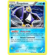 Empoleon - 29/108 Thumb Nail
