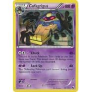 Cofagrigus - 52/108 Thumb Nail