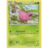 Hoppip - 1/124 Thumb Nail