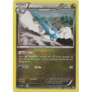 Altaria - 84/124 Thumb Nail