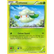 Cottonee - 10/98 Thumb Nail