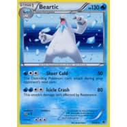 Beartic - 30/98 Thumb Nail