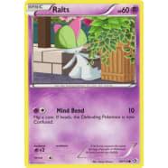 Ralts - 59/113 Thumb Nail