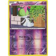Ralts - 59/113 (Reverse Foil) Thumb Nail