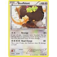 Bouffalant - 107/113 Thumb Nail