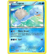 Lapras - 26/99 Thumb Nail