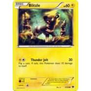 Blitzle - 47/99 Thumb Nail