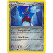Bisharp - 82/101 (Reverse Foil) Thumb Nail
