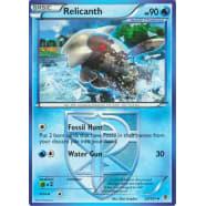 Relicanth - 24/101 Thumb Nail