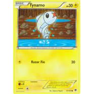 Tynamo - 31/101 Thumb Nail