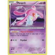 Mesprit - 37/101 Thumb Nail