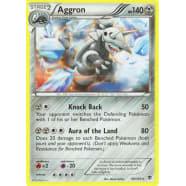 Aggron - 59/101 Thumb Nail