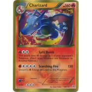 Charizard (Secret Rare) - 136/135 Thumb Nail