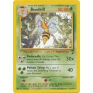 Beedrill - 21/130 Thumb Nail