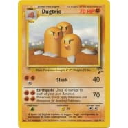 Dugtrio - 23/130 Thumb Nail