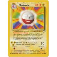 Electrode - 25/130 Thumb Nail