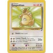 Kangaskhan - 26/130 Thumb Nail