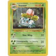 Ivysaur - 44/130 Thumb Nail