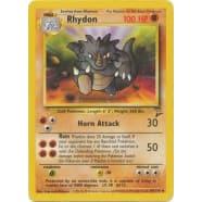 Rhydon - 59/130 Thumb Nail