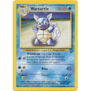 Wartortle - 63/130 Thumb Nail