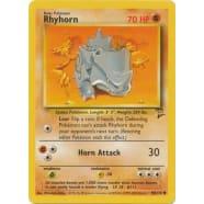 Rhyhorn - 90/130 Thumb Nail