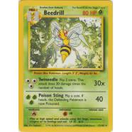 Beedrill - 17/102 Thumb Nail