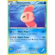 Alomomola - 39/114 Thumb Nail