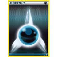 Darkness Energy - 111/114 Thumb Nail