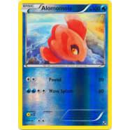 Alomomola - 38/114 (Reverse Foil) Thumb Nail