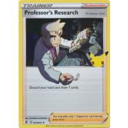 Professor's Research - 23/25 Thumb Nail