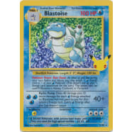 Blastoise - 2/102 (Classic Collection) Thumb Nail