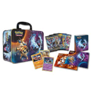 Pokemon - Collector Chest Tin Spring 2018 Thumb Nail