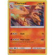 Charizard - 5/18 Thumb Nail