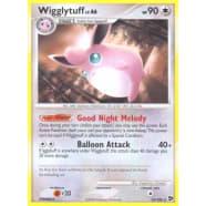 Wigglytuff - 32/106 Thumb Nail