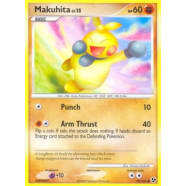 Makuhita - 78/106 Thumb Nail